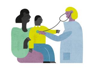 terveydenhuolto