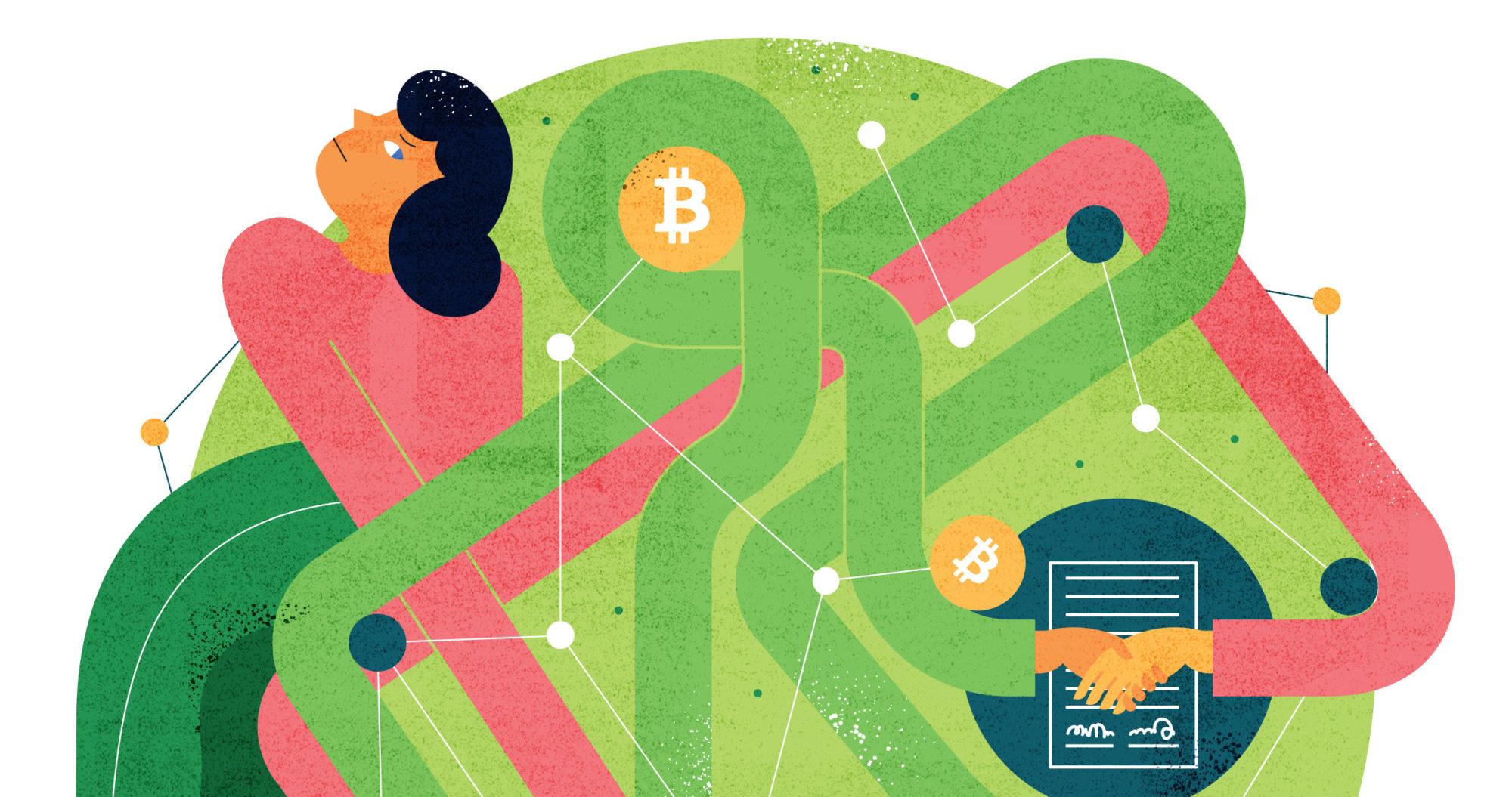 Bitcoin Valuutta
